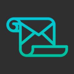 Unroll.me-logo Faites le ménage dans les abonnements de votre boite mail avec Unroll.Me