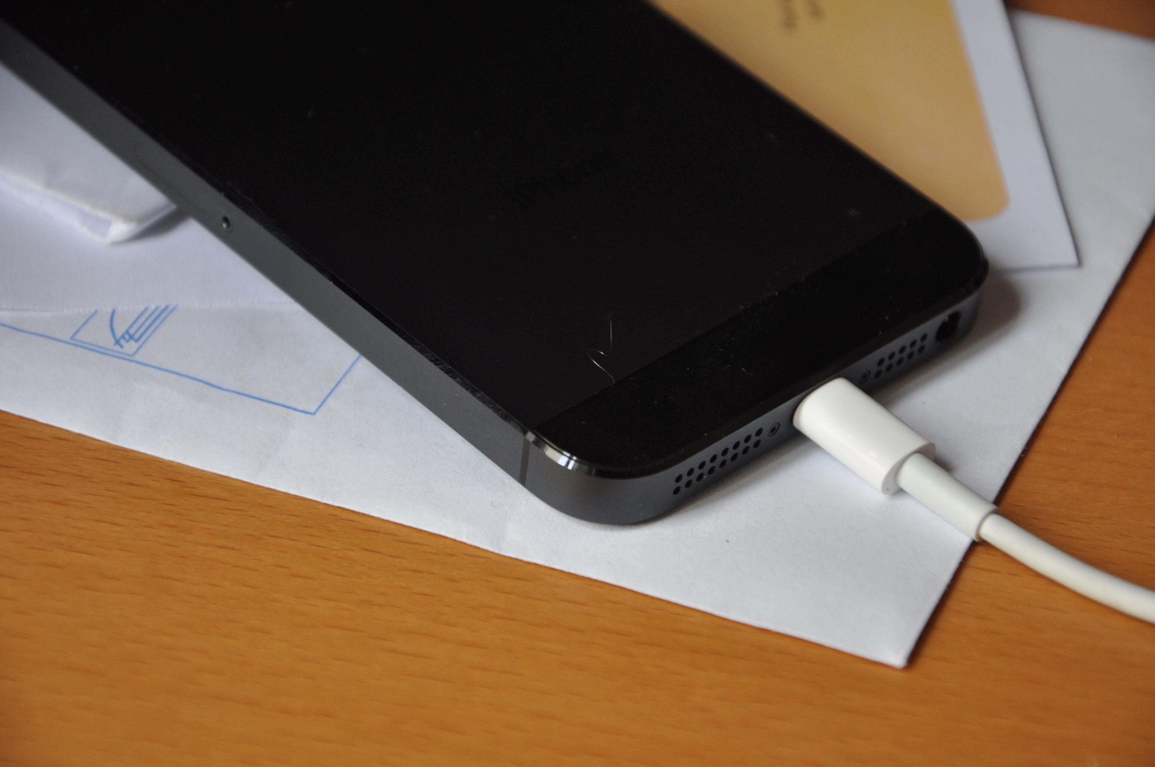 iphone5-poil-trop-2 iPhone 5, le poil de trop !