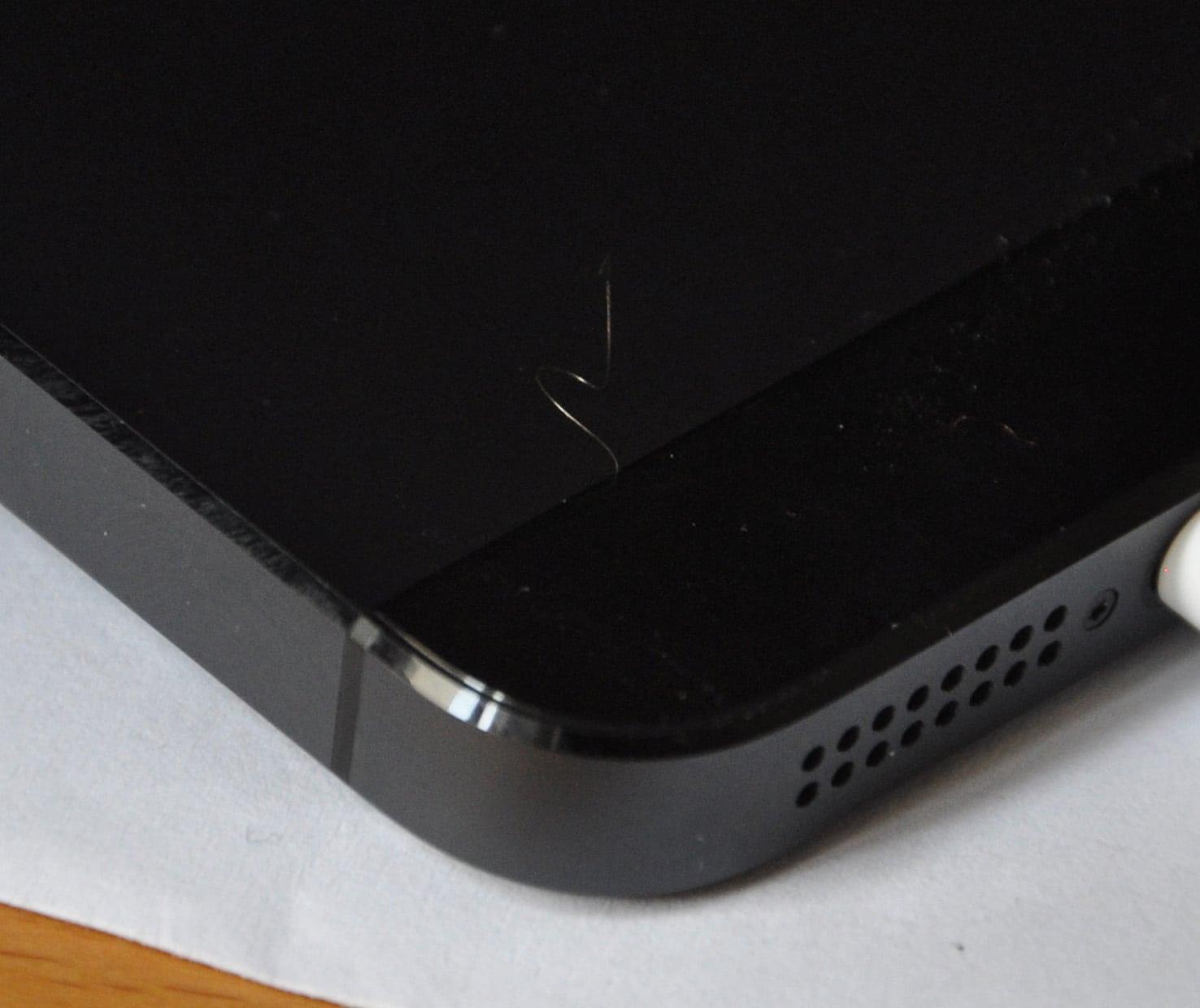 iphone5-poil-trop-3 iPhone 5, le poil de trop !