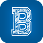 icone-byothe150 Créer un accès rapide à un blog ou à un site web sur son iPhone