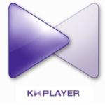 kmplayer-logo-150x150 KMPlayer : un excellent lecteur de vidéos