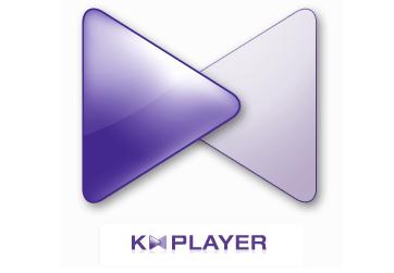 kmplayer-logo