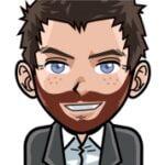 manga-byothe-150x150 Un avatar sympa avec FaceYourManga