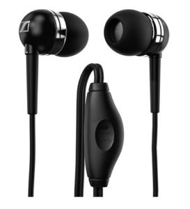 ecouteurs-intra-exemple-273x300 Les écouteurs intra-auriculaires ne sont pas votre fort ? Essayez les embouts en mousse !