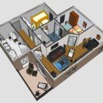 sweet-home-3d-logo-150x150 Sweet Home 3D : réalisez vos propres plans et aménagements