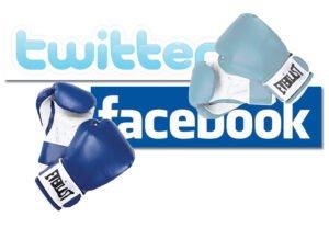 twitter-vs-facebook-300x208 Twitter pour les nuls, ou comment enfin comprendre à quoi sert Twitter !
