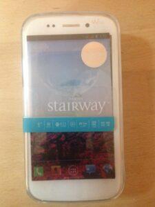 IMG_1386-e1380549268836-225x300 Un smartphone pas cher ? Grâce au Wiko Stairway tout devient possible...