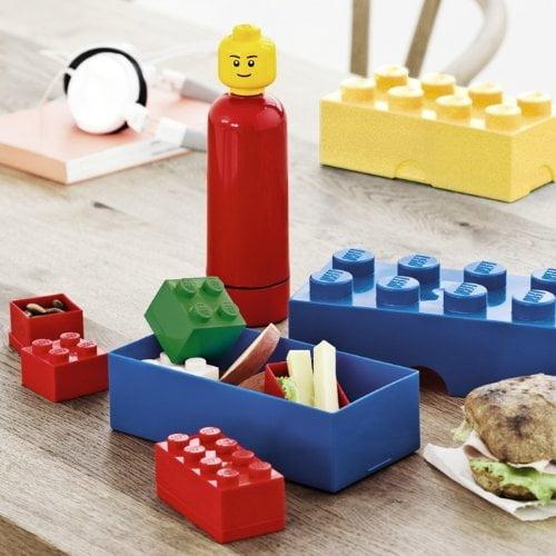 bento-lego 20 gadgets pour une cuisine techno !