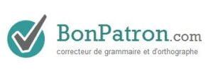 bonpatron-300x118 Phini les fotes d'aurtograf grace à BonPatron !