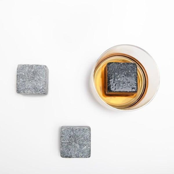 glacon-qui-ne-fondent-pas 20 gadgets pour une cuisine techno !