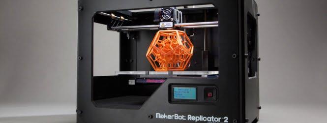 imprimante-3d-w Infographie : imprimante 3D, l'outil de production de demain (matin) ?