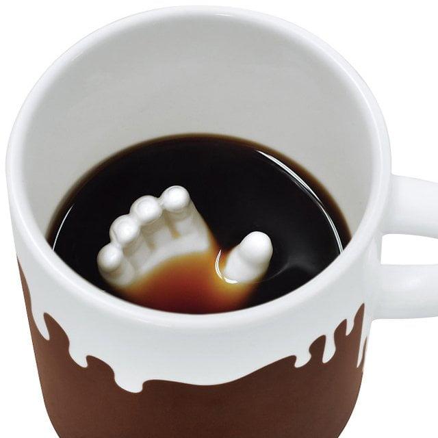 mug-thriller 20 gadgets pour une cuisine techno !