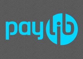 paylib-logo 15 ans après Paypal, 3 banques françaises réinventent le paiement en ligne !