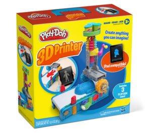 play-doh_3d_printer_box-300x265 Infographie : imprimante 3D, l'outil de production de demain (matin) ?