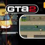 1367422917_grandtheftauto2usacopy-150x150 Abandonware : rejouez à vos jeux vintage gratuitement !