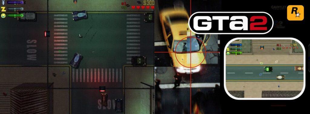 GTA21-1024x376 Abandonware : rejouez à vos jeux vintage gratuitement !
