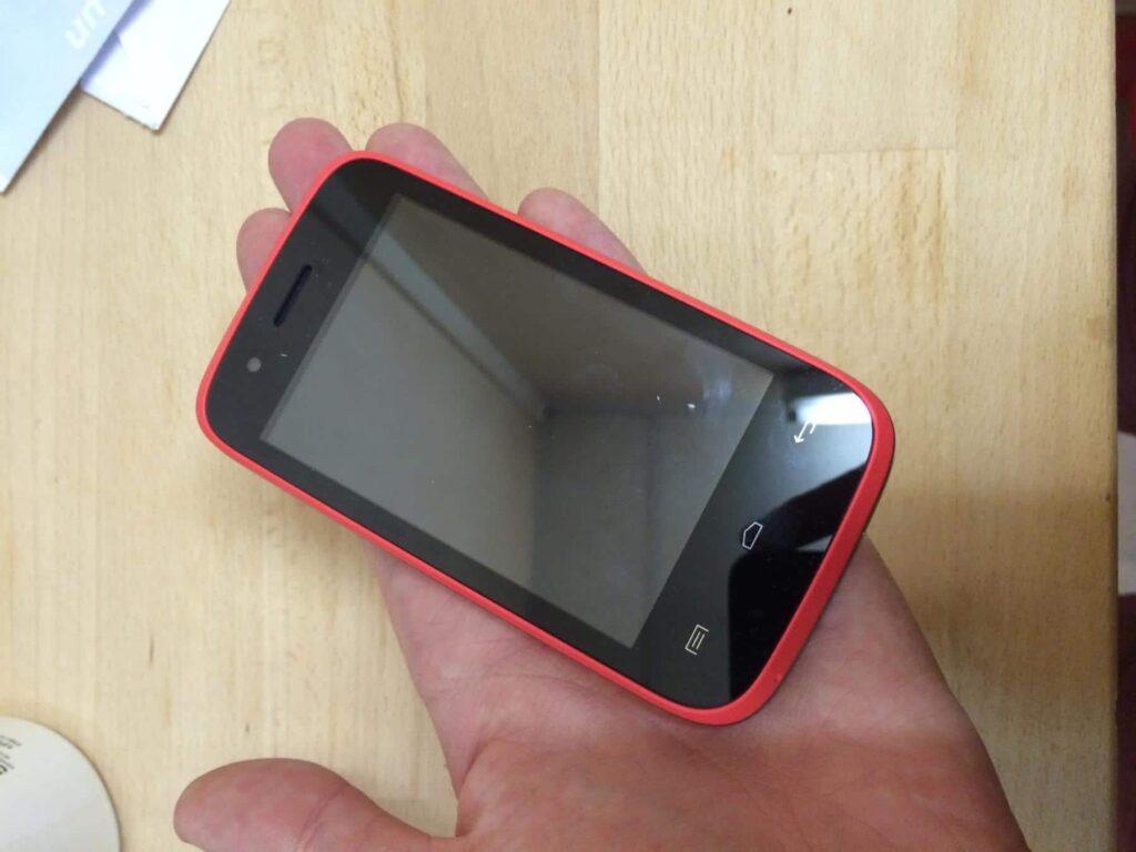IMG_1482-1024x768 Test du Wiko Ozzy, un smartphone coloré à moins de 100€