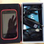 IMG_1488-150x150 Test du Wiko Ozzy, un smartphone coloré à moins de 100€