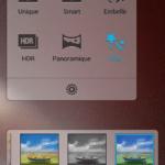 Screenshot_2013-10-16-14-15-31-150x150 Test du Huawei Ascend P6, un smartphone bien et même pas cher !