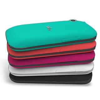 WIKO-OZZY-3 Test du Wiko Ozzy, un smartphone coloré à moins de 100€