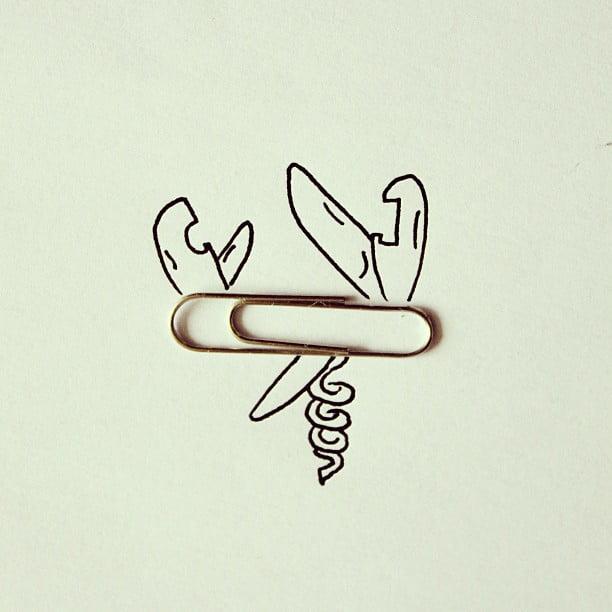 cintascotch-542607874714643348_35843209 L'instagram de Javier Pérez