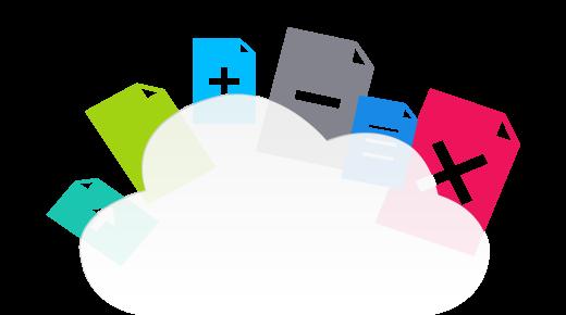 element-archive Yousign : la signature électronique qui vous simplifiera la vie