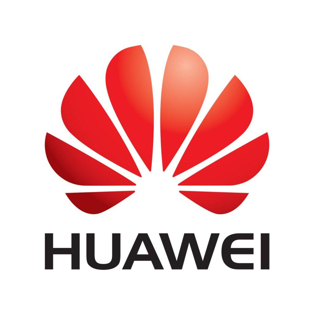 huawei2-1024x1024 Test du Huawei Ascend P6, un smartphone bien et même pas cher !