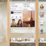 huawei3-150x150 Test du Huawei Ascend P6, un smartphone bien et même pas cher !
