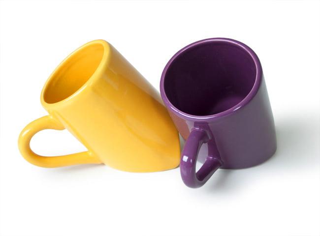 lap-mug Le lap mug : pour ceux qui aiment en avoir entre les jambes