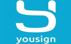 logo-300x185 Yousign : la signature électronique qui vous simplifiera la vie