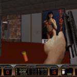 ltf_resizeimg2.php_-150x150 Abandonware : rejouez à vos jeux vintage gratuitement !