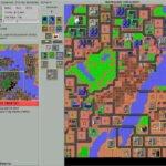 micropolis-150x150 Abandonware : rejouez à vos jeux vintage gratuitement !