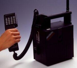 radiocom-2000-300x267 GSM, GPRS, Edge, 3G et maintenant 4G... les clés pour mieux comprendre les réseaux mobiles !