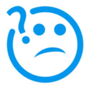removeit Faire le tri dans ses logiciels grâce à Should I Remove It ?