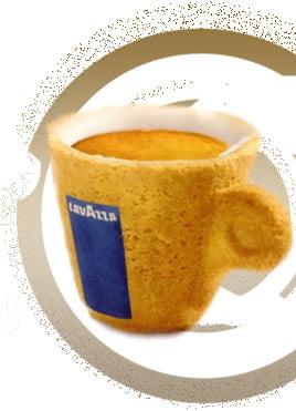 sp_ava_cookiecup La R&D utilo-gourmande de Lavazza