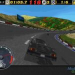 the-need-for-speed-1995-150x150 Abandonware : rejouez à vos jeux vintage gratuitement !