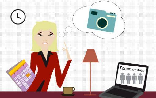 wedigup-etape1 Wedigup, des conseils personnalisés pour vos achats high-tech ou éléctroménager