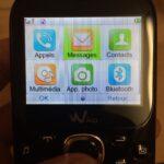 018068f19f382061771ce1166a346df7940686ec24-150x150 Test du Wiko Minz+, un BlackBerry-like vraiment pas cher