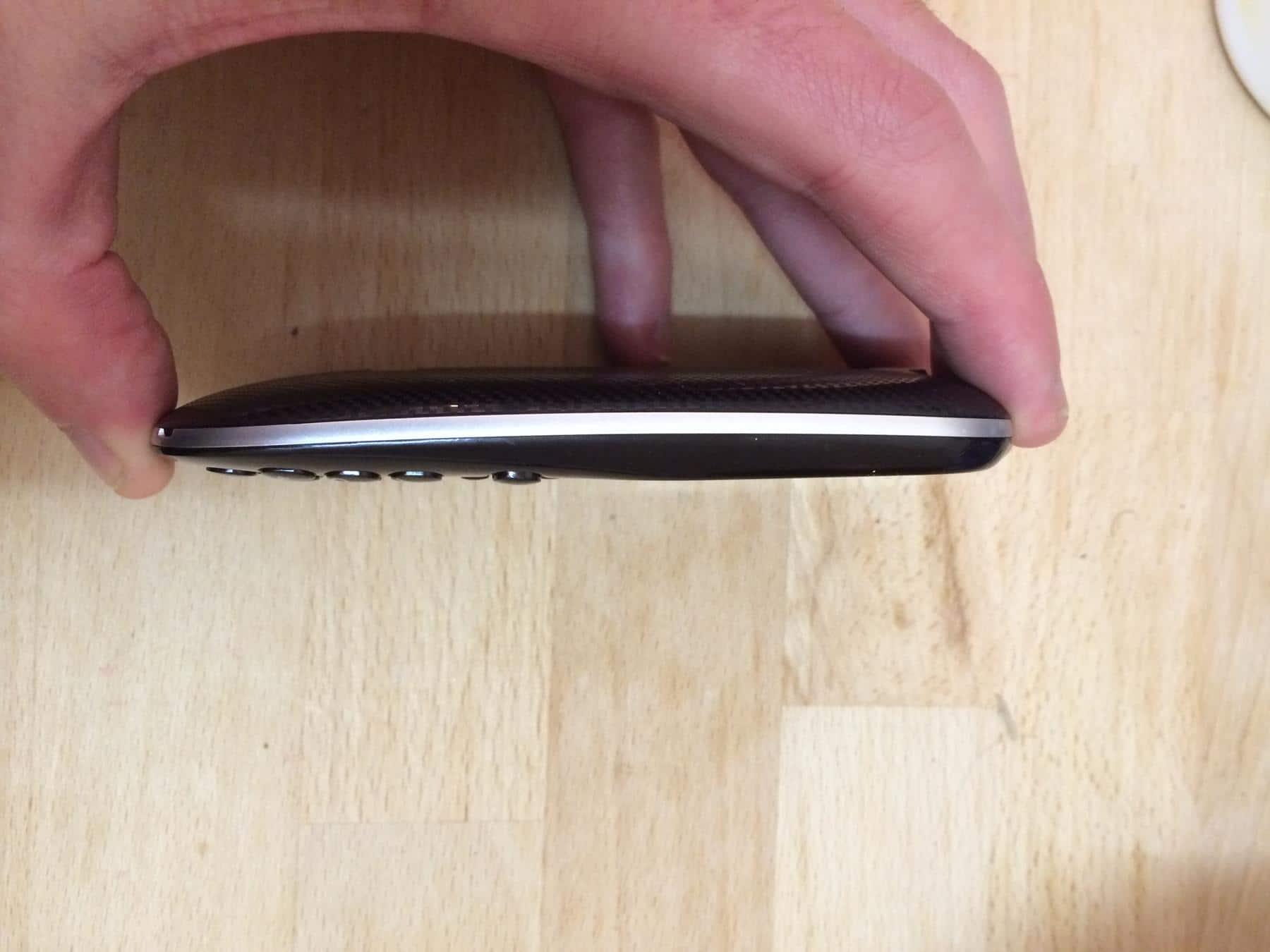 018c9de17704c5388d10db6d9bc170c608ffd03fba Test du Wiko Minz+, un BlackBerry-like vraiment pas cher