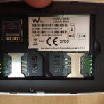 01cb5dc7d2e0abfadede7395f5a01d908a50843ca0-150x150 Test du Wiko Minz+, un BlackBerry-like vraiment pas cher