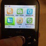 01d079219a6e959411d3f220cb3186b3127d1f392a-150x150 Test du Wiko Minz+, un BlackBerry-like vraiment pas cher