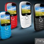 2013-03-23_103952-150x150 Test du Wiko Minz+, un BlackBerry-like vraiment pas cher
