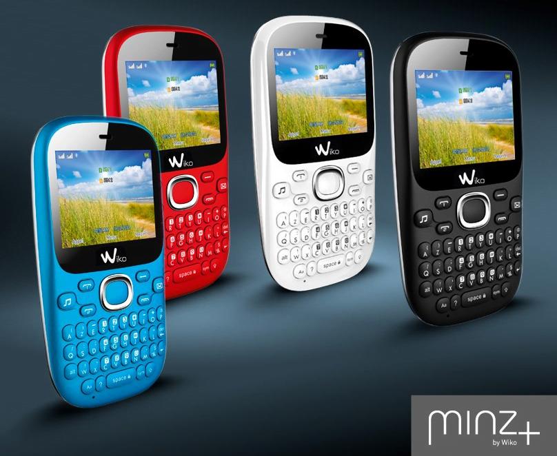 2013-03-23_103952 Test du Wiko Minz+, un BlackBerry-like vraiment pas cher