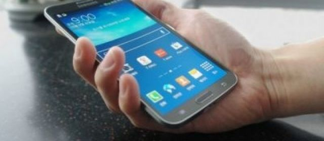 3213041_samsung-round-2f17c092406-w400_640x280 Comment choisir son Smartphone ? 11 conseils pour le faire au mieux