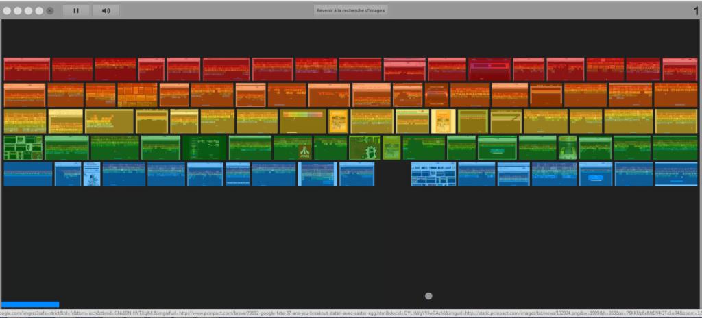 Atari-Breakout-1024x464 Utiliser les fonctions cachées de Google !