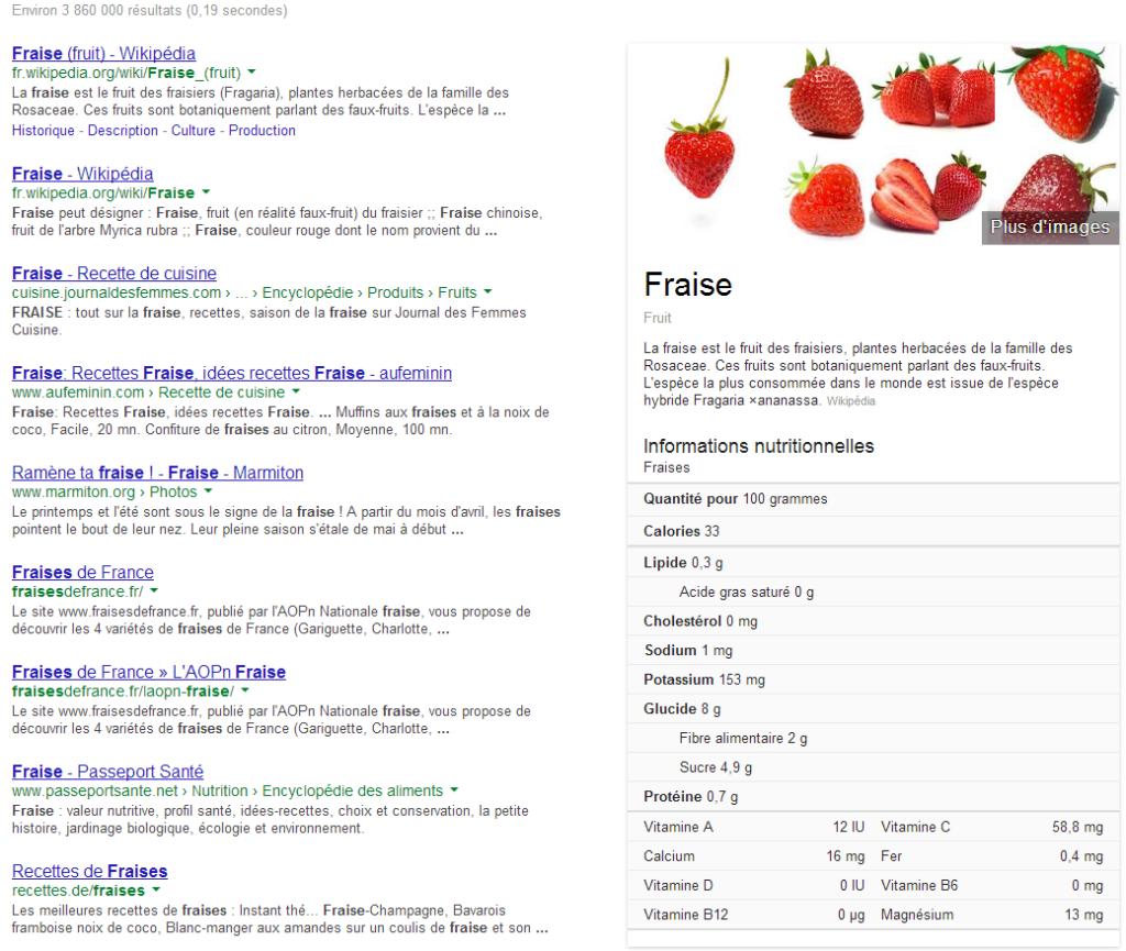 Fraise1-1024x865 Utiliser les fonctions cachées de Google !