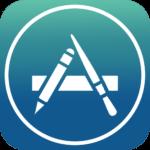 app-store-150x150 Hangouts le client de messagerie signé Google