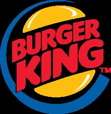 burger-king France : Burger King va rouvrir 300 à 400 magasins ! Enfin !