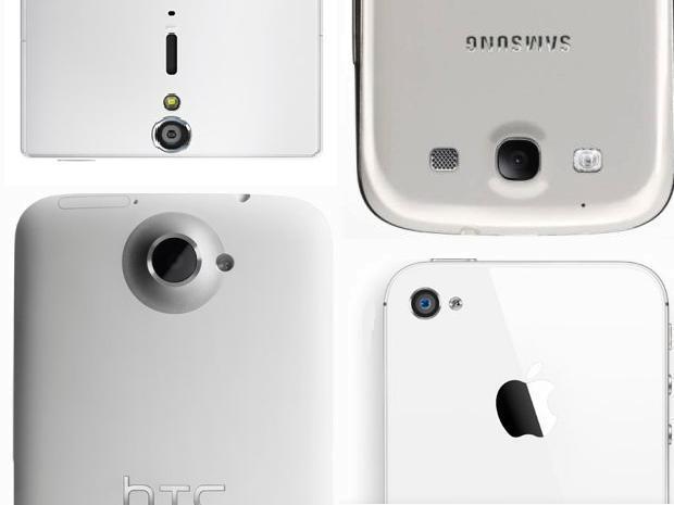 galaxy-s3-vs-iphone-4s-vs-htc-one-x-xperia-s Comment choisir son Smartphone ? 11 conseils pour le faire au mieux
