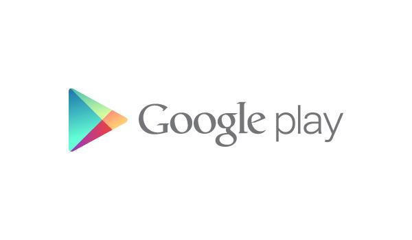 google_pla_store_android Hangouts le client de messagerie signé Google
